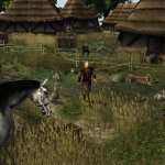 Скриншот Two Worlds (2007) – Изображение 89