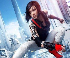 ЕА опровергла слухи о прекращении выпуска игр для Xbox One в России