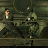 Скриншот Enter The Matrix – Изображение 4