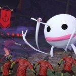 Скриншот One Piece: Pirate Warriors 3 – Изображение 7