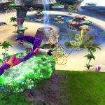 Скриншот Nights: Journey of Dreams – Изображение 114