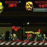 Скриншот Zompocalypse