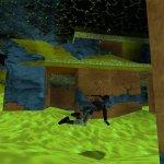 Скриншот Tomb Raider 2: Golden Mask – Изображение 20