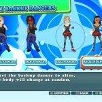 Скриншот DanceDanceRevolution Hottest Party 3 – Изображение 18