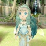 Скриншот Harvest Moon: Animal Parade – Изображение 42