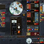 Скриншот Decisive Battles of World War II: Korsun Pocket – Изображение 2