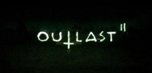 Outlast 2. Тизер - трейлер