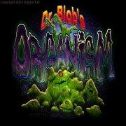 Обложка Dr. Blob's Organism