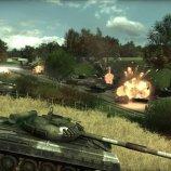 Скриншот Wargame: Европа в огне – Изображение 10
