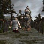 Скриншот Warhammer Online (2004) – Изображение 21