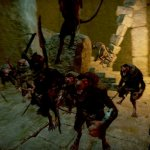 Скриншот Warhammer: End Times – Vermintide  – Изображение 63