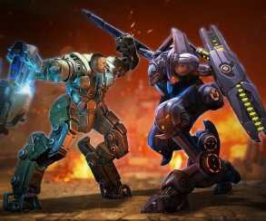 Анонсирован бокс-арт XCOM: Enemy Within