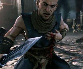 Экшен Ryse и новая часть Forza войдут в стартовую линейку нового Xbox