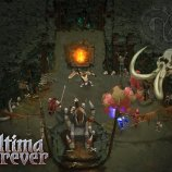 Скриншот Ultima Forever: Quest for the Avatar