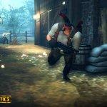 Скриншот Armed Tactics – Изображение 5