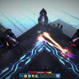 Скриншот Robot Rising – Изображение 7