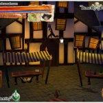 Скриншот Pirates: Adventures of the Black Corsair – Изображение 43
