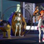 Скриншот The Sims 3: Into the Future – Изображение 3