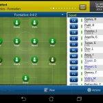 Скриншот Football Manager Handheld 2015 – Изображение 3