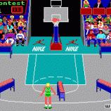 Скриншот Jordan vs Bird: One on One – Изображение 4
