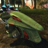 Скриншот City of Transformers