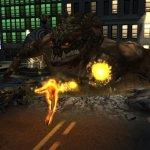 Скриншот Fantastic Four – Изображение 14