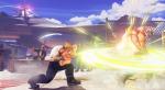 Гайл присоединится к бойцам Street Fighter V уже в этом месяце. - Изображение 7