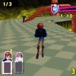 Скриншот Monster High: Skultimate Roller Maze – Изображение 24