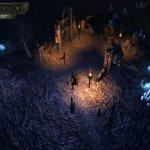 Скриншот Runemaster – Изображение 3