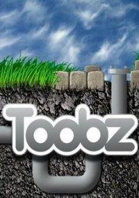 Обложка Toobz