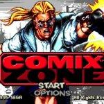 Скриншот SEGA Mega Drive Classic Collection Volume 1 – Изображение 38