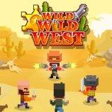 Скриншот Wild Wild West