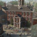 Скриншот Assassin's Creed 3 – Изображение 189