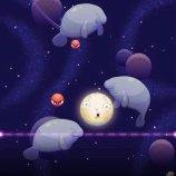 Скриншот Shoot The Moon