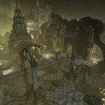 Скриншот Gears of War 3: Forces of Nature – Изображение 9