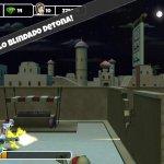 Скриншот Mussoumano Game – Изображение 4