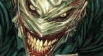 DC раскроет настоящую личность Джокера - Изображение 4