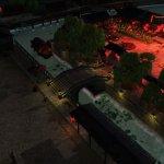 Скриншот Tale of Wuxia – Изображение 5