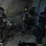 Скриншот SWAT 4 – Изображение 65