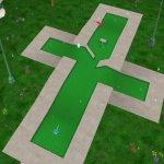 Скриншот Minigolf Maniacs – Изображение 18