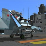 Скриншот Lock On: Modern Air Combat