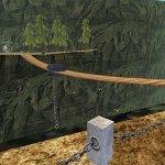 Скриншот Storm Riders Online – Изображение 92