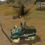 Скриншот Hard Truck: Apocalypse – Изображение 12