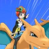 Скриншот Pokemon Moon – Изображение 6