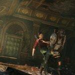 Скриншот Uncharted 3: Multiplayer – Изображение 8