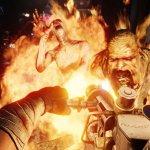 Скриншот Killing Floor 2 – Изображение 90
