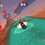 Скриншот Clusterball Arcade