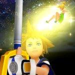 Скриншот Kingdom Hearts HD 1.5 ReMIX – Изображение 47
