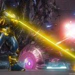 Скриншот Marvel vs. Capcom: Infinite – Изображение 29
