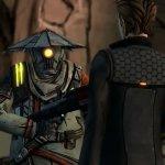 Скриншот Tales from the Borderlands: Episode One — Zer0 Sum – Изображение 9